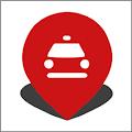 Lvmre Ride App
