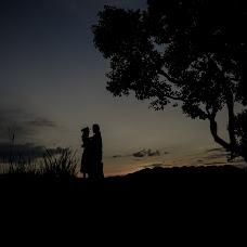 Wedding photographer Harold Lansang (harlansmultimed). Photo of 21.06.2018