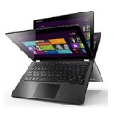 Lenovo YOGA 700  drivers  download