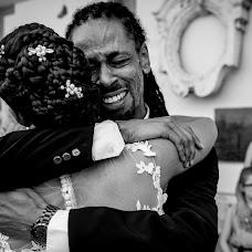 Huwelijksfotograaf Els Korsten (korsten). Foto van 13.02.2019