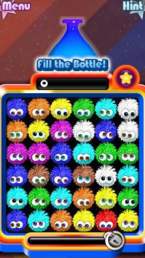 Chuzzle 2  screenshots 1