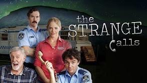 The Strange Calls thumbnail