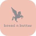 bread n butter official icon