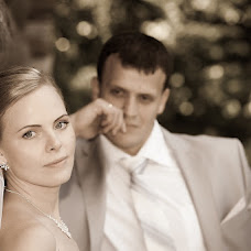 Wedding photographer Eduard Nor (norr). Photo of 28.10.2012