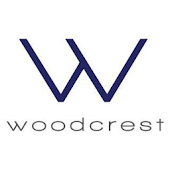 Woodcrest Chapel