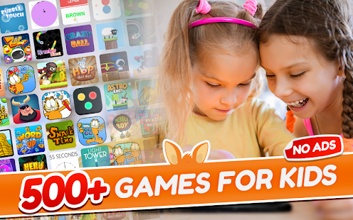Rooplay: All in One Kids Learning App- screenshot thumbnail