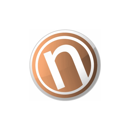 Nick Mclean Real-Estate Group file APK for Gaming PC/PS3/PS4 Smart TV