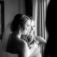 Wedding photographer Pf Photography (pfphotography09). Photo of 24.11.2017