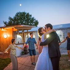 Wedding photographer Renata a Pavel Košťálovi (RenataaPavelK). Photo of 12.09.2016
