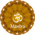 Hindu Gods Mantra with Audio -Vedic Mantra icon