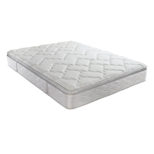 Sealy Pearl Luxury Mattress