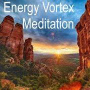 Energy Vortex Meditation APK