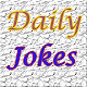DAILY HINDI JOKES (ALL IN ONE) for PC-Windows 7,8,10 and Mac