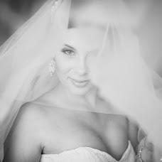 Wedding photographer Vladimir Kazancev (kazantsev). Photo of 11.10.2015