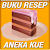 Buku Resep Aneka Kue file APK Free for PC, smart TV Download