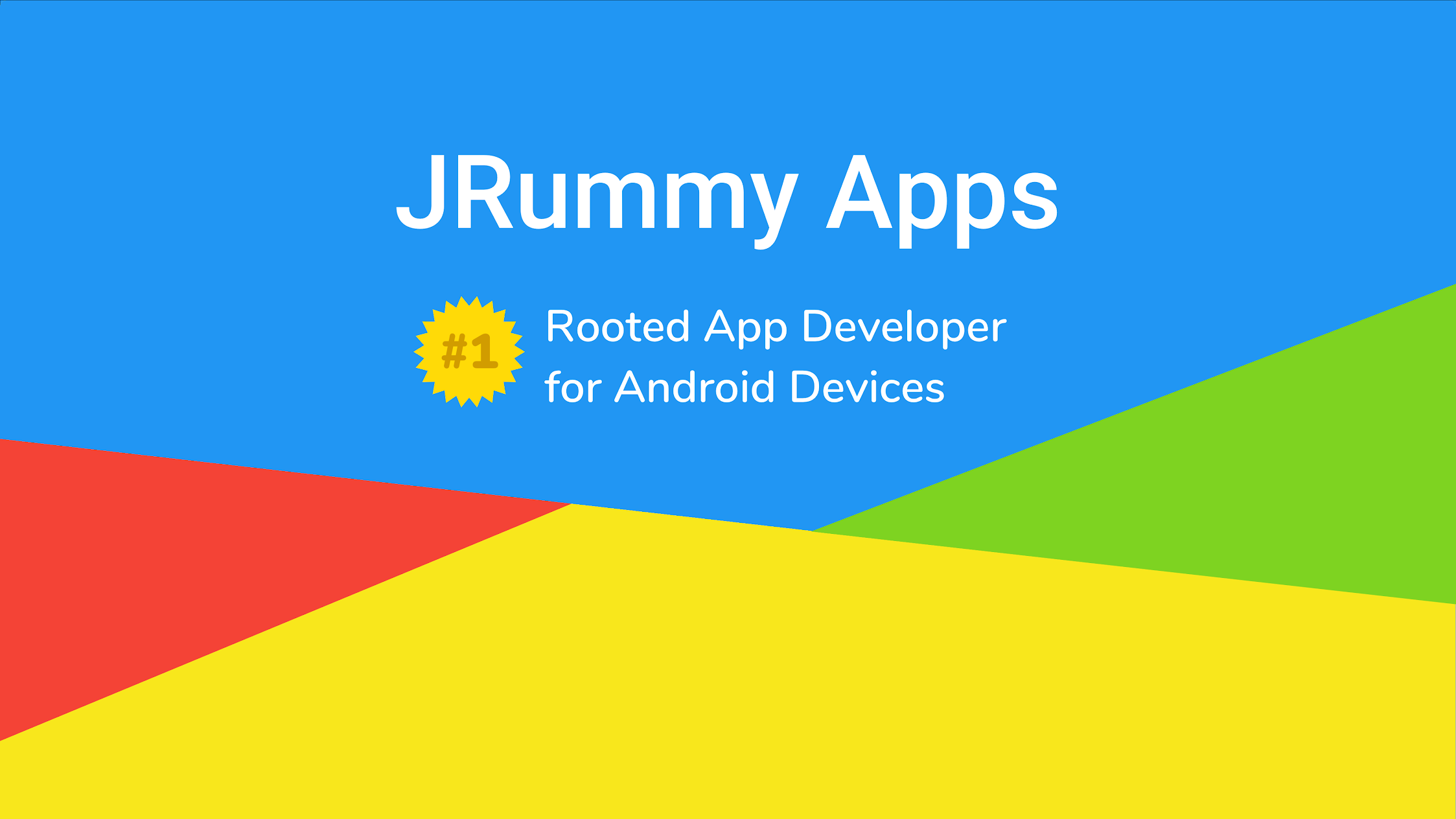 Image result for jrummy root apps android