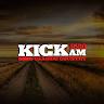 com.tsm.kickam1530