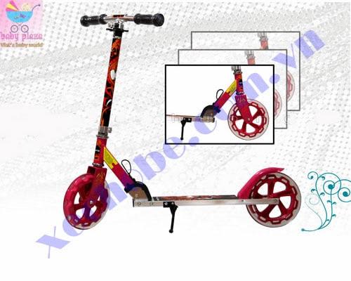 Xe trượt scooter trẻ em 9028 1