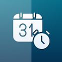 Countdown Widget icon