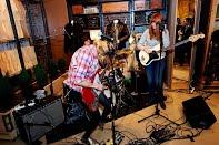 https://sites.google.com/a/jeffcoschools.us/not-only-guitar-club/_/rsrc/1376599821682/home/Rocking-out-with-bandm-Vivian-Girls-at-the-Levis-Meatpacking-Boutique-opening-party-in-NYC-scr.jpg?height=131&width=200