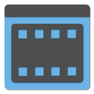 Images To Video (Time Lapse).apk 1.0.3