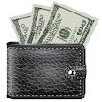 100% Online Money Earning Ways apk