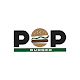 Pop Burger Download for PC Windows 10/8/7