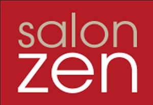 salon-zen-paris