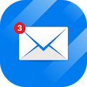 Email Accounts All-in-one - Free Secure Mailboxes icon