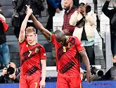 🎥 Romelu Lukaku nominé pour le plus beau but du Final Four