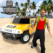 Go To Town 2K18 APK for Bluestacks