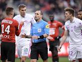 L'avis du président du club de supporters le plus important de Reims concernant Bjorn Engels et Thomas Foket