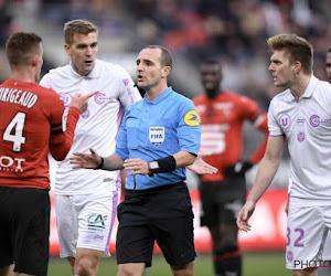 """Deux Belges de Ligue 1 convainquent : """"De très belles recrues qui auront certainement leurs chants durant la saison"""""""