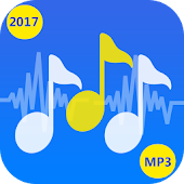 Easy MP3 Joiner and Merger