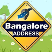 Bangalore Address & Phone