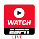 WatchESPN Live Apk