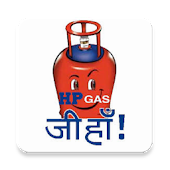 HPCL-Connect