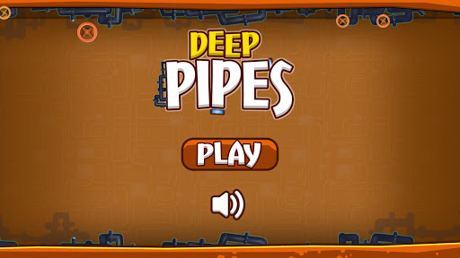 Deep Pipes