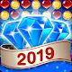 Jewel & Gem Blast - Match 3 Puzzle Game Download for PC Windows 10/8/7