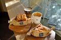 藍豆咖啡 BlueBeans Coffee