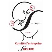 ce shiseido