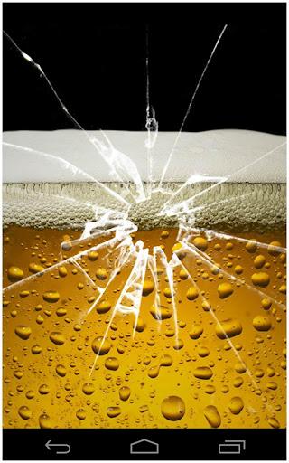 iDrinkビール|玩模擬App免費|玩APPs