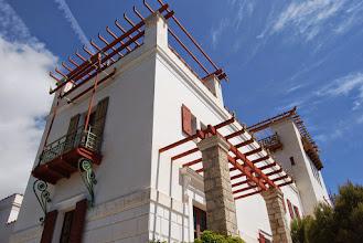 Photo: Villa Kerylos