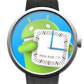 Marshmallow for Watchmaker