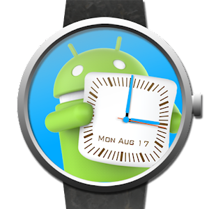 Marshmallow for Watchmaker.apk 1.0