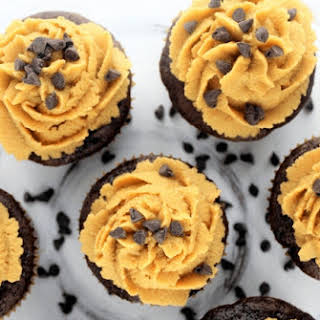 Peanut Butter Frosting Without Heavy Cream Recipes.
