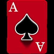 CallBreak King : Multiplayer