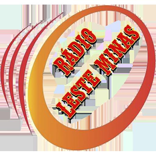 Rádio Leste Minas