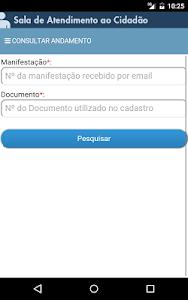 SAC MPF screenshot 11