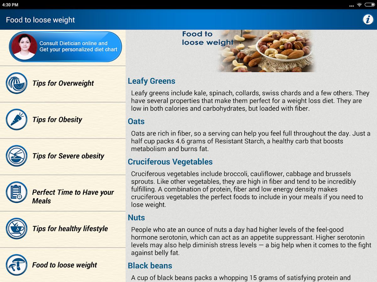 Weight loss diet plan foods easy dieting tips help android apps weight loss diet plan foods easy dieting tips help screenshot nvjuhfo Gallery